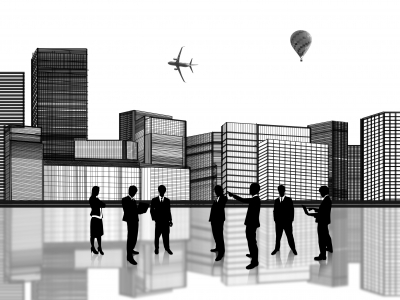 Sei un Imprenditore? apri il tuo canale di recruiting e formazione online