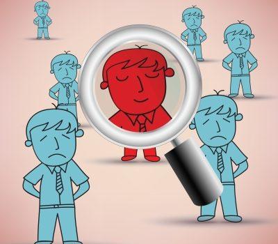 Canali di recruiting per aziende