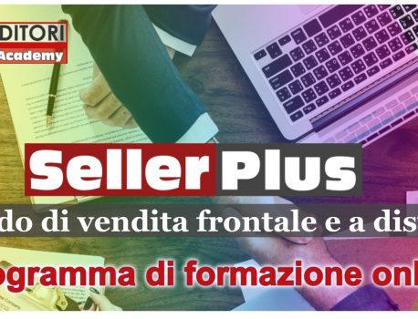 Il Gruppo GTA di Bergamo apre il suo canale di recruiting e utilizza i servizi di agentievenditori.it