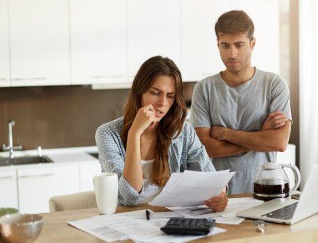 Gli Agenti, i consulenti e i venditori anche a distanza possono aiutare
