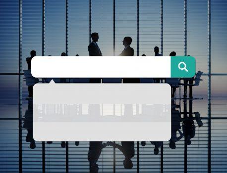 Trovare Agenti di commercio e Venditori oggi è più facile