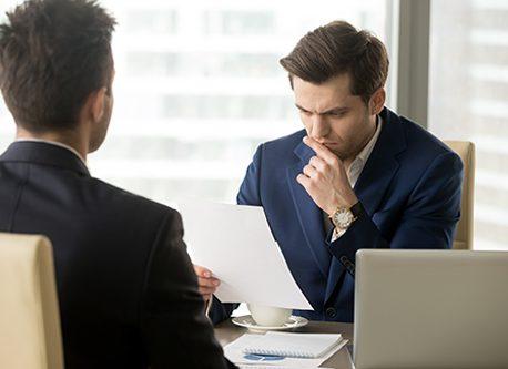 Sono cambiate le modalità di reclutamento di agenti, venditori, digital seller ed export manager